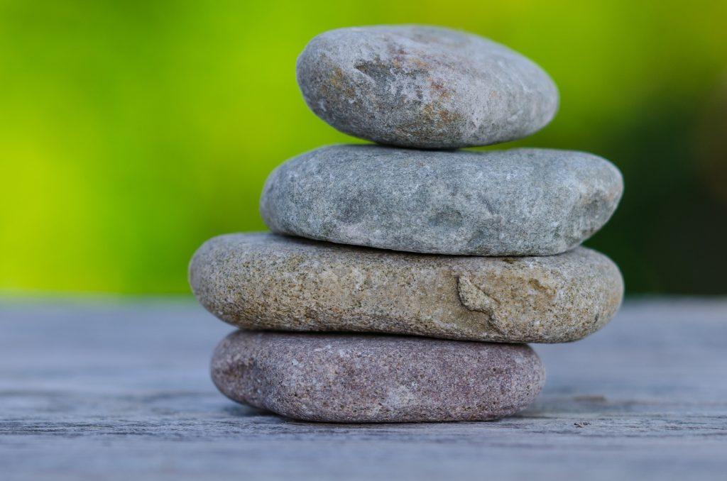 Homöopathie, Naturheilkunde und Körpertherapie
