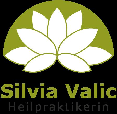 Naturheilpraxis Silvia Valic